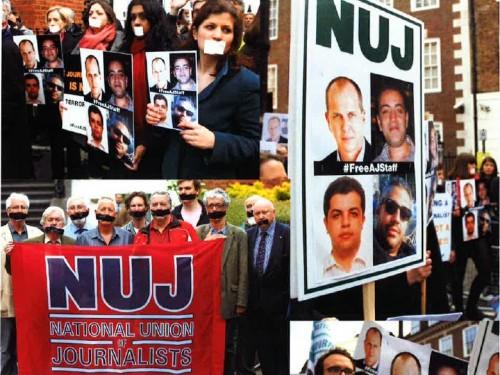 AJ_NUJ_protests