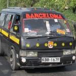 Barcalona2