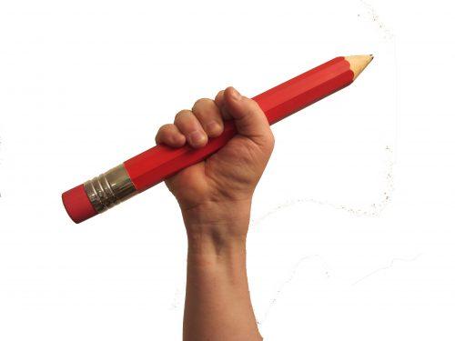 hand_pencil