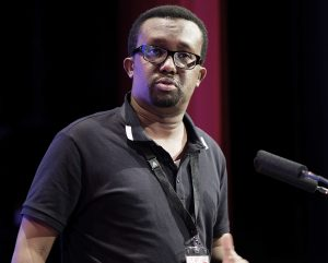 Omar Osman, Somalia