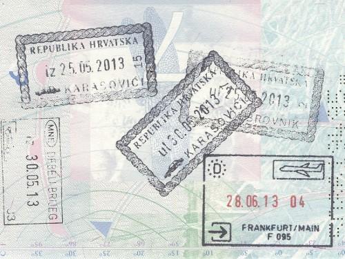 PassportStamps