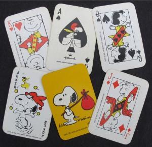 SnoopyCard2